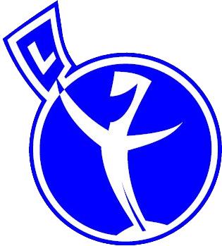 Fahrschule Schreiber Logo